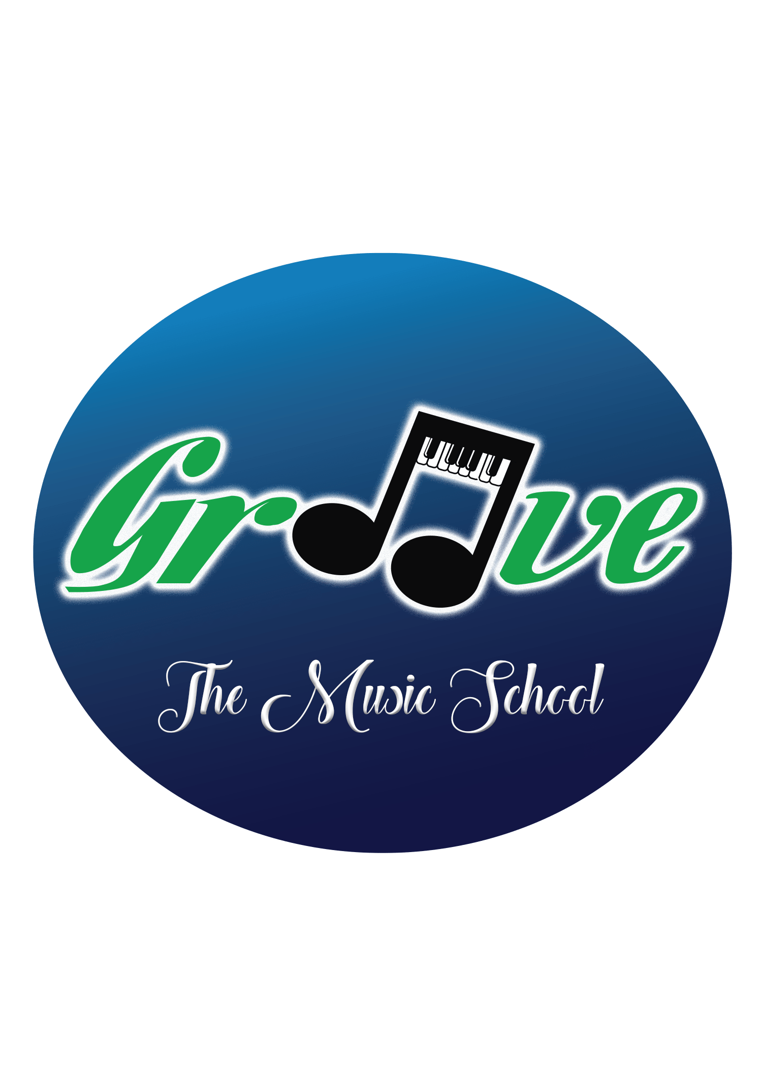 Groove-The Music School